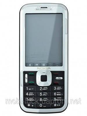 Китайский DONOD D900, 2 Sim + TV + Сенсор