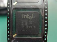 Микросхема для ноутбука  INTEL FW82801EB SL73Z