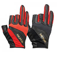 GL-123M размер XL Limited Pro перчатки Nexus