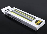 Дневные ходовые огни DRL-17 (2 х 6W), авто товары, световые приборы