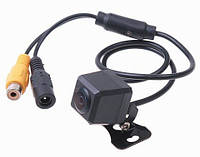 Автомобильная камера Е313, универсальная камера заднего вида , автотовары
