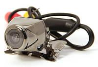 Автомобильная Камера заднего вида Е363, цветная, товары для авто