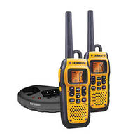 Радиостанция UNIDEN PMR-1189-2CK влагозащищенная