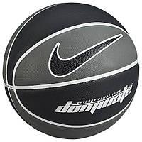 Баскетбольный мяч Nike Dominate BB0361-021