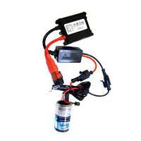 Ксенон UKC H7 HID XENON 6000K, световые приборы, товары для авто, комплекты ксенона