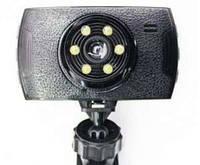 Автомобильный видеорегистратор DVR 328, видеосистемы, автотовары
