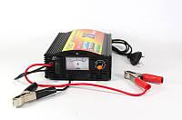 Зарядное устройство для аккамулятора 20A MA-1220A , товары для авто, аккумуляторы для авто