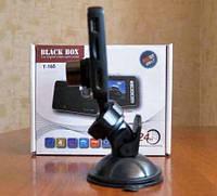 Автомобильный  видеорегистратор DVR T160, товары для авто, видеосистемы