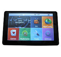 GPS навигатор Cortex-A7 800mHz,  5 дюймов HD , 4gb, товары для авто, авто электроника