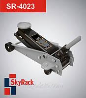Домкрат гидравлический SkyRack SR-4023