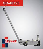Домкрат пневмогидравлический SkyRack SR-40725