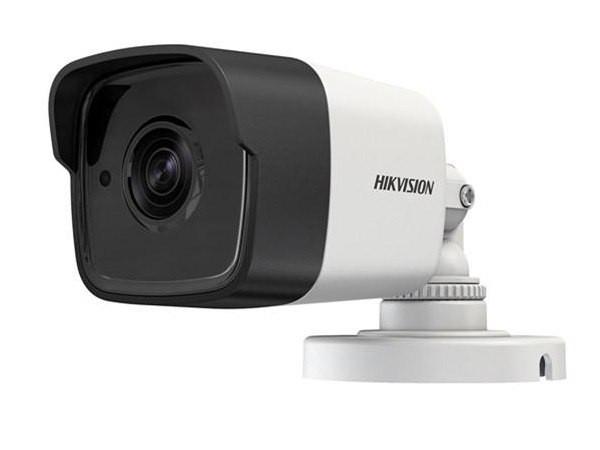 Відеокамера Hikvision DS-2CE16F7T-IT