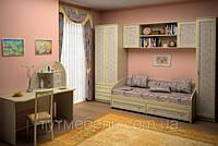 Детская мебель Next Classic 1