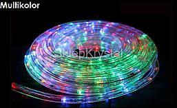 Новогодние украшния Led 240 LED 10M