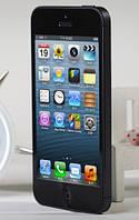 Купить мобильный телефон через интернет