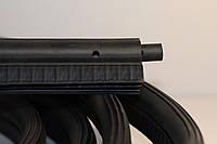 Уплотнение задней двери (распашонка) на OPEL VIVARO 2001->  —  OPEL (Оригинал) -91165909 / 4408416