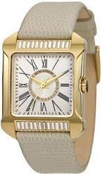 Наручные женские часы Romanson RL1214TLG WH оригинал