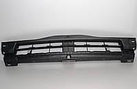Усилитель бампера (центральный) на Renault Trafic 2006->  —  OPEL (Оригинал) - 4416809