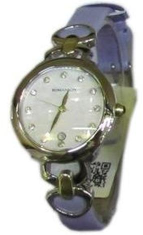 Часы Romanson RN2622L2T WH