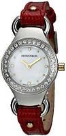 Наручные женские часы Romanson RN2633QL2T WH оригинал