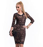 Выбор вечерних платьев в интернет-магазине  irse.com.ua