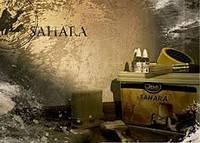 Декоративная штукатурка САХАРА Эльф-Декор покрытие Sahara.Цена за Фасовку 1 кг.Купить,нанесение,доставка.