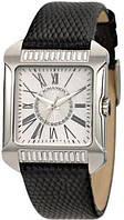 Наручные женские часы Romanson RL1214TLWH WH оригинал