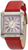 Наручные женские часы Romanson RL1214TLWH PINK оригинал
