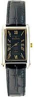Наручные мужские часы Romanson TL0110L2T BK оригинал