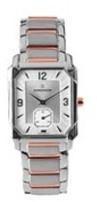 Часы Romanson TM3141M2T WHITE