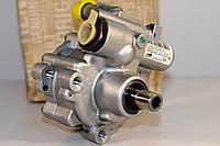 Насос гидроусилителя на Renault Trafic  2001->  —  RENAULT (Оригинал) - 491100246R