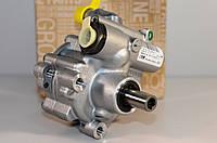 Насос гидроусилителя на Renault Trafic  2001->  —  RENAULT (Оригинал / реставрация)  - 491104453R
