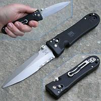 Купить Нож SOG Pentagon Elite I