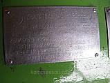 Электрические двигатели для компрессоров, фото 2