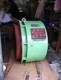 Электрические двигатели для компрессоров, фото 4