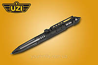 Купить тактическую ручку UZI Pen 2 Black