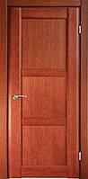 Межкомнатные двери Барселона 204 Fado tint