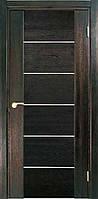 Межкомнатные двери Аляска 903 Fado tint
