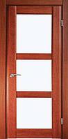 Межкомнатные двери Барселона 203 Fado tint