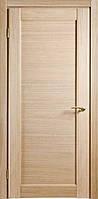 Межкомнатные двери Мадрид 102 Fado tint