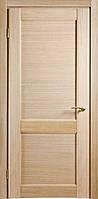 Межкомнатные двери Мадрид 105 Fado tint