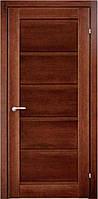 Межкомнатные двери Касабланка 302 Fado tint