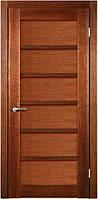 Межкомнатные двери Токио 502 Fado tint