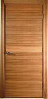 Межкомнатные двери Плато 1305 Fado tint
