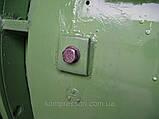 Электродвигатель, Статор ДСК12-24-12, АВ2-101, А2К85/24-8/16 , фото 3