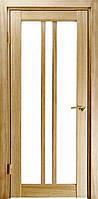Межкомнатные двери Рим 401 Fado tint