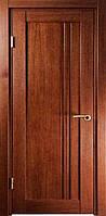 Межкомнатные двери Афины 602 Fado tint