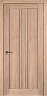 Межкомнатные двери Рим 403 Fado tint