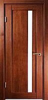 Межкомнатные двери Афины 601 Fado tint