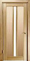Межкомнатные двери Рим 402 Fado tint